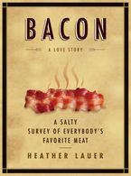 bacon-a-love-story