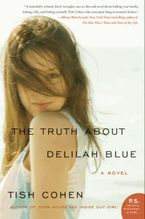 the-truth-about-delilah-blue