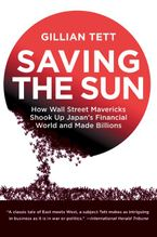 saving-the-sun