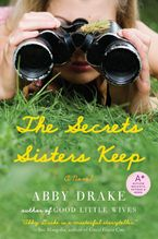 the-secrets-sisters-keep