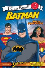 batman-classic-meet-the-super-heroes