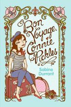 bon-voyage-connie-pickles