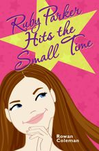 ruby-parker-hits-the-small-time