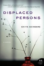 displaced-persons