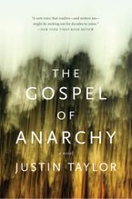 the-gospel-of-anarchy