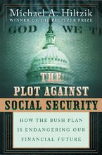 the-plot-against-social-security