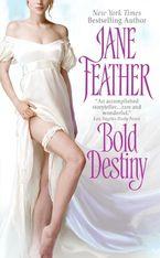 bold-destiny