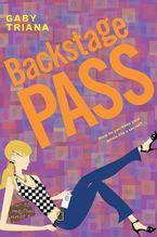 backstage-pass