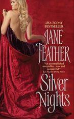 silver-nights