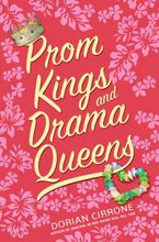 prom-kings-and-drama-queens