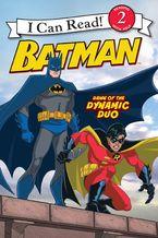 batman-classic-dawn-of-the-dynamic-duo