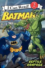batman-classic-reptile-rampage