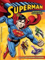 superman-classic-the-superman-reusable-sticker-book