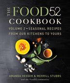 the-food52-cookbook-volume-2
