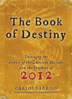 book-of-destiny