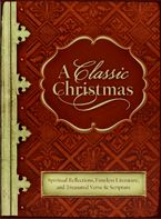 a-classic-christmas