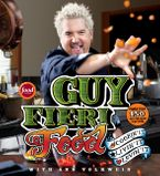 guy-fieri-food