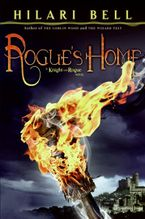rogues-home