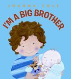 im-a-big-brother