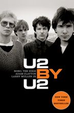 u2-by-u2