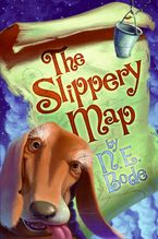 the-slippery-map