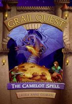 grail-quest-1-the-camelot-spell