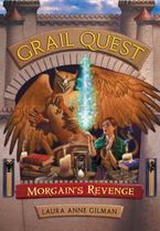 grail-quest-2-morgains-revenge