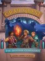 grail-quest-3-the-shadow-companion
