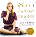 what-i-cannot-change