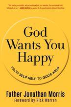 god-wants-you-happy