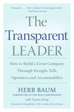 the-transparent-leader