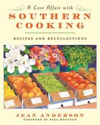 a-love-affair-with-southern-cooking