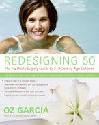 redesigning-50
