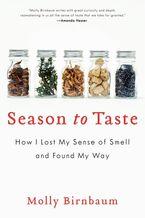 season-to-taste