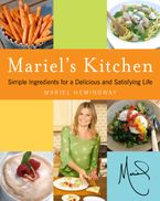mariels-kitchen