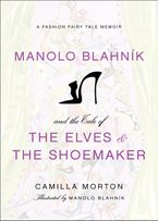 manolo-blahnik-and-the-tale-of-the-elves-and-the-shoemaker