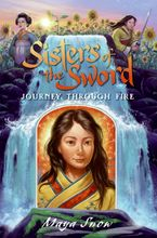 sisters-of-the-sword-3-journey-through-fire