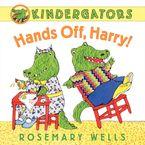 kindergators-hands-off-harry