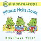 kindergators-miracle-melts-down