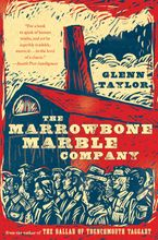 the-marrowbone-marble-company