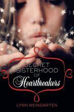 the-secret-sisterhood-of-heartbreakers