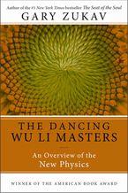 the-dancing-wu-li-masters