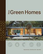 new-green-homes