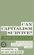can-capitalism-survive