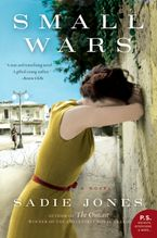 small-wars