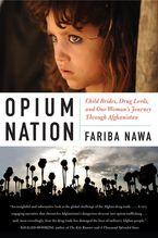 opium-nation