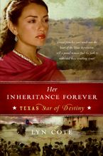 her-inheritance-forever-texas-star-of-destiny-book-2