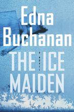 the-ice-maiden
