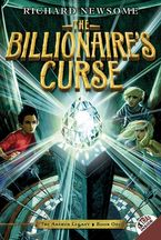 the-billionaires-curse