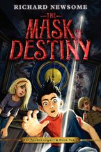 the-mask-of-destiny